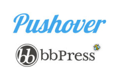 pushover-notifications-bbp