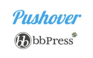 pushover-notifications-bbp