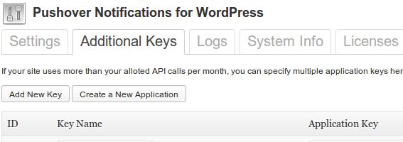 additional-keys-tab
