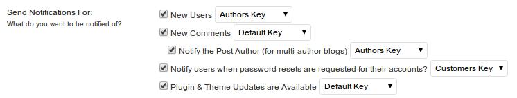 selecting-keys